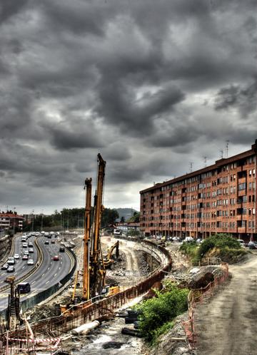 WHS_SL_Bilbao_Accesos